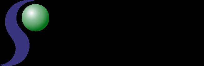 専修大学ロゴ